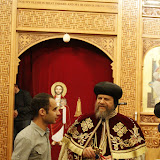 His Eminence Metropolitan Serapion - St. Mark - _MG_0653.JPG