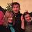 Gail Bonomo's profile photo