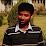 Venkat Thangi's profile photo