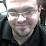 Jason Bevel's profile photo