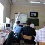 Warsztaty dla nauczycieli (1), blok 5 01-06-2012 - DSC_0060.JPG