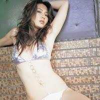 Bomb.TV 2008.02 Haruna Yabuki yh010.jpg
