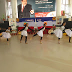 Fench National Day (IV-X) 18-7-2016