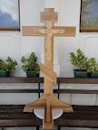 Крст брата Зосиме