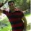 anusooya bhadula's profile photo