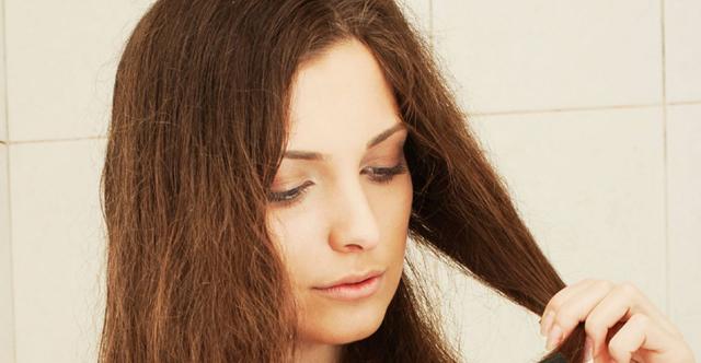 O que pode e o que não pode nos cabelos no Inverno.