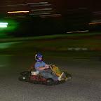 SISO GO Kart Tournament 046.JPG