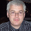 Paul Ivanore's profile photo