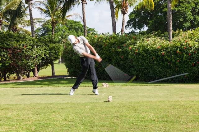 2015 Golf Tournament - 2015%2BLAAIA%2BConvention-1532.jpg