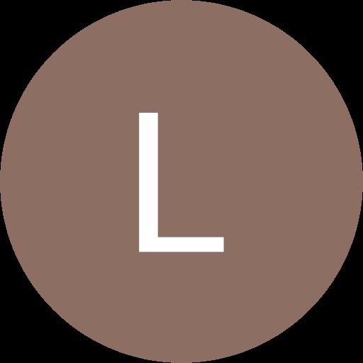 Lijiao Liu