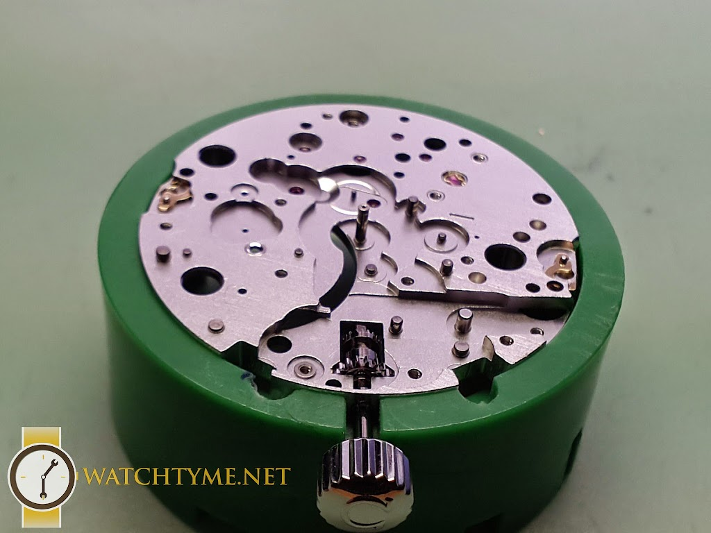 Watchtyme-Omega-Speedmaster-2015-04-027
