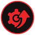 IObit Driver Booster Pro 9.0.0.85 RC Full Com Crack