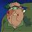 Jonathan Scott avatar image