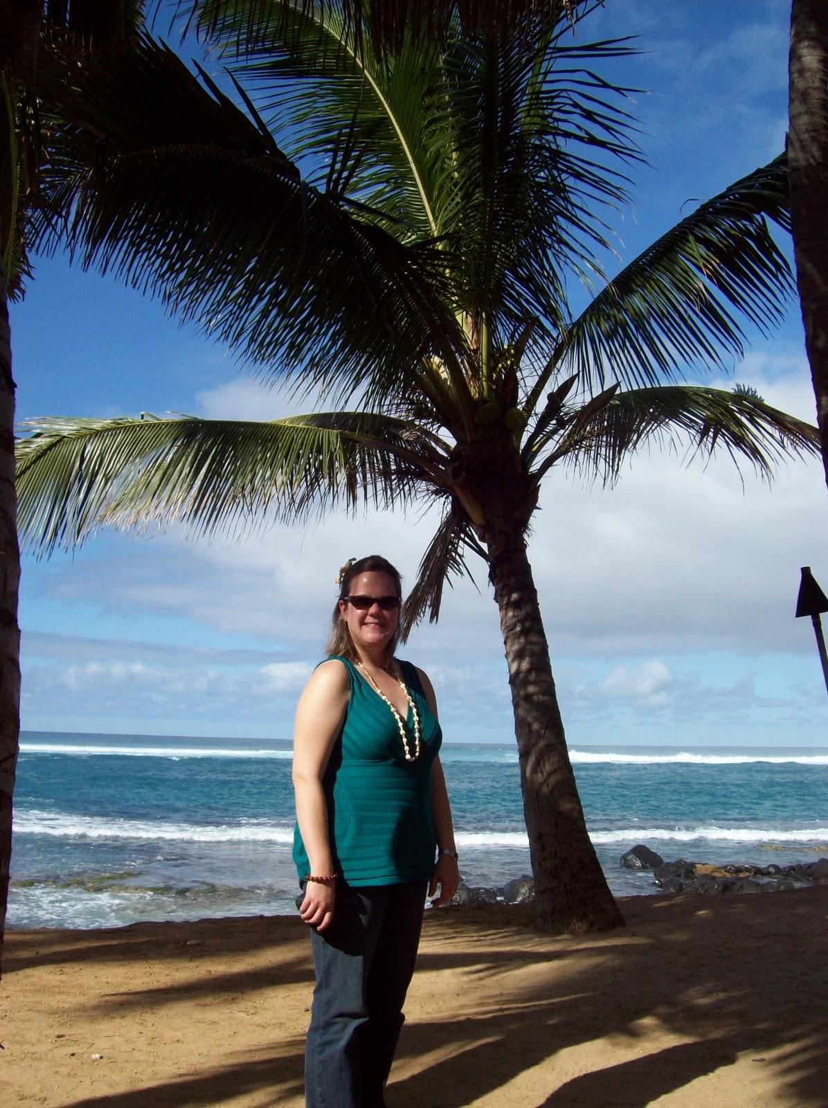 Hawaii Day 8 - 100_8172.JPG