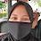 Hasanah Abdul Rahman's profile photo