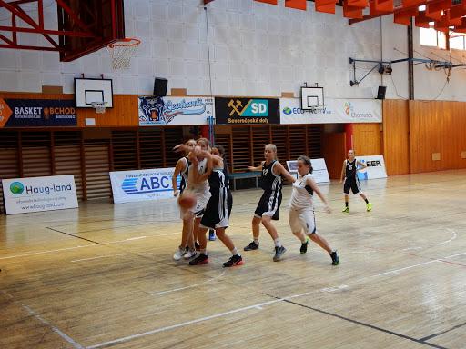 2015-08-29_Turnaj Chomutov_U14_U15 528.JPG