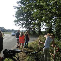 Gemeindefahrradtour 2012 - kl-CIMG0457.JPG