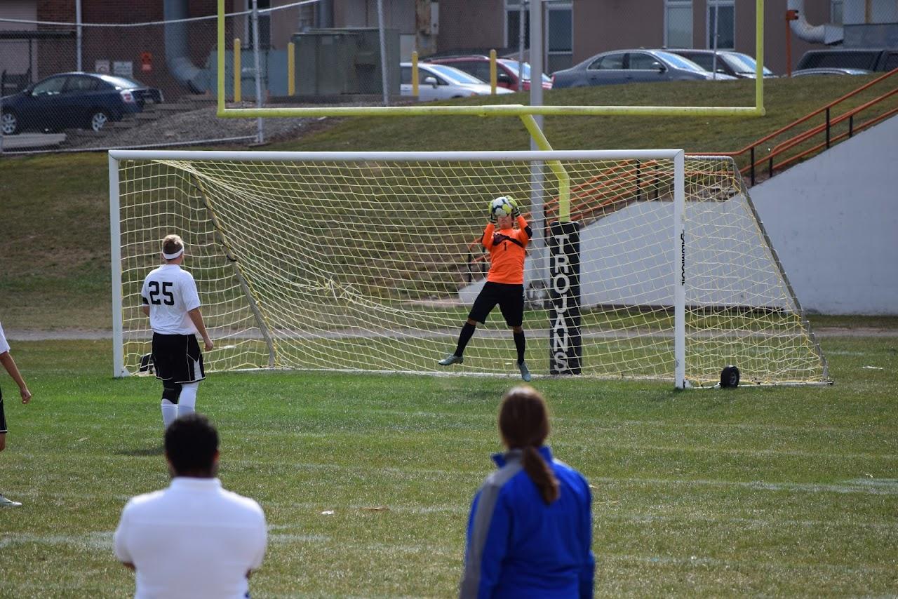 Boys Soccer Minersville vs. UDA Home (Rebecca Hoffman) - DSC_0388.JPG