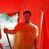 Campaments Estiu RolandKing 2011 - DSC_0247.jpg