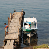 guatemala - 03530091.JPG