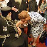 H.H Pope Tawadros II Visit (2nd Album) - DSC_0114%2B%25283%2529.JPG