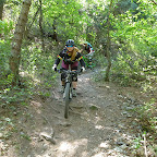 Women`s Camp Latsch jagdhof.bike (300).JPG