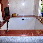 Masterbath 3.jpg