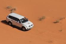 Maroko obrobione (111 of 319).jpg