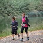 II-Trail-15-30K-Montanejos-Campuebla-036.JPG