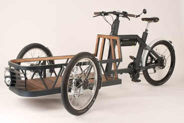 brouwers-bakfiets-e1505325974184