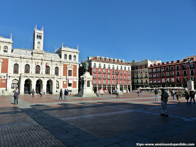 plaza-mayor-valladolid.JPG