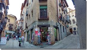ruas-de-toledo-espanha
