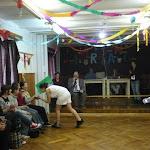 farsang_201012.jpg