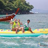 banana-beach-phuket 121.JPG