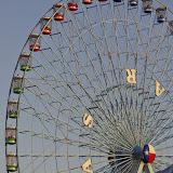 10-06-14 Texas State Fair - _IGP3290.JPG