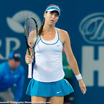 Ajla Tomljanovic - 2016 Brisbane International -DSC_4454.jpg