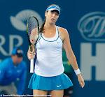 Ajla Tomljanovic - 2016 Brisbane International -DSC_4454.jpg