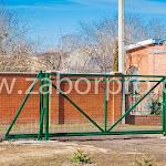 Откатные ворота (11).jpg