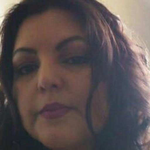 Veronica Duran