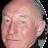 Jean-Claude Genonceau avatar image