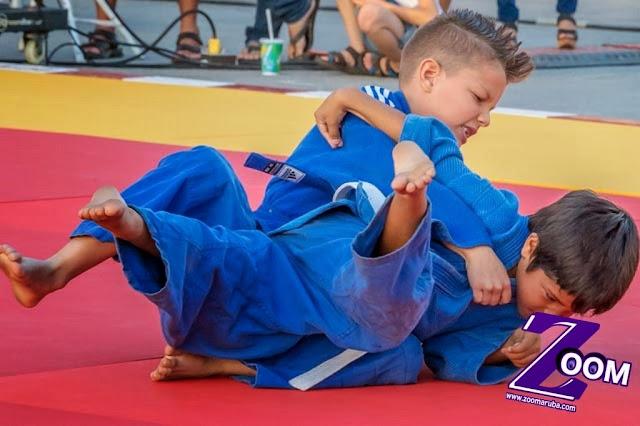 Subway Judo Challenge 2015 by Alberto Klaber - Image_50.jpg