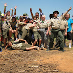 Troop 215