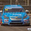 Circuito-da-Boavista-WTCC-2013-421.jpg