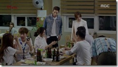 Lucky.Romance.E06.mkv_20160612_151329.629_thumb