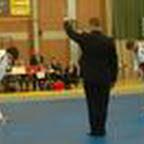 thumb_09-01-24_Lokeren_82.JPG