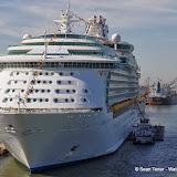 12-29-13 Western Caribbean Cruise - Day 1 - Galveston, TX - IMGP0639.JPG