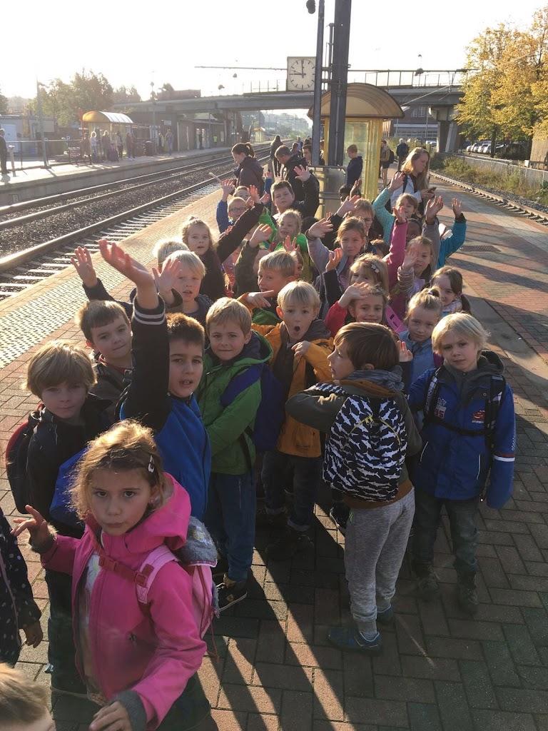 De Knetters gaan naar de Zoo van Antwerpen - IMG_7850.JPG