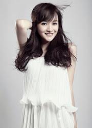 Li Yiyi China Actor