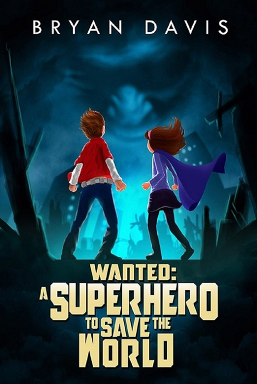 [Wanted+-++A+Superhero+to+Save+the+World%5B8%5D]