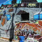 Flagstaff - Downtown